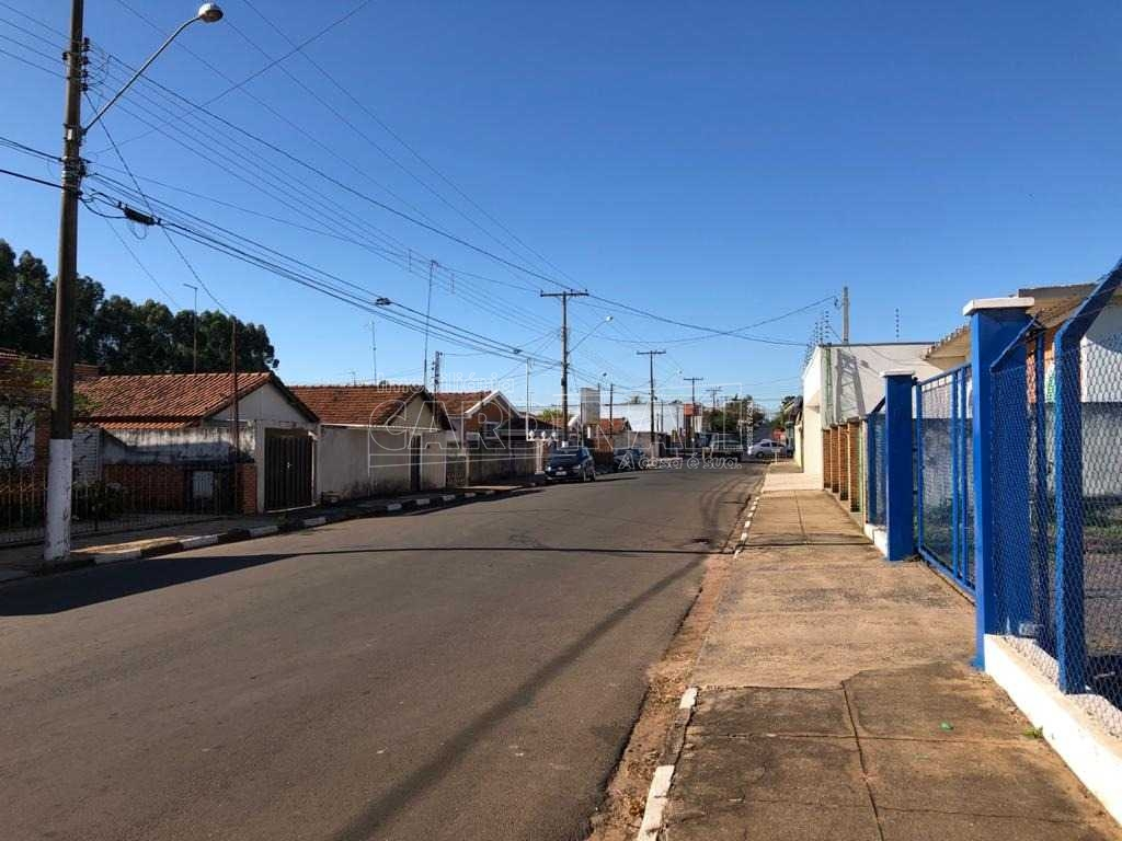 Alugar Casa / Padrão em Ibaté. apenas R$ 160.000,00