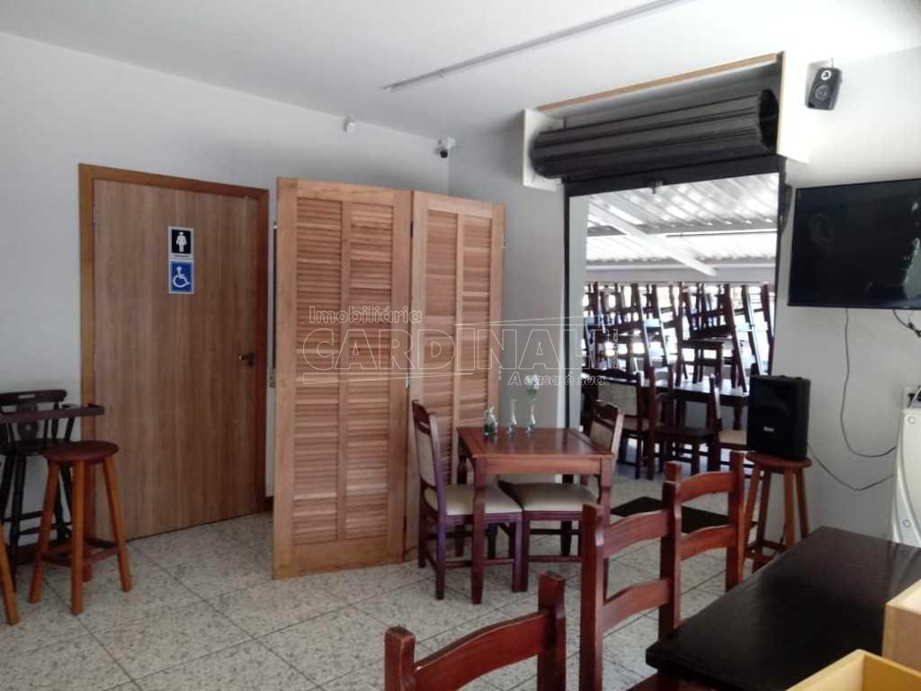 Alugar Comercial / Salão em Araraquara. apenas R$ 4.500,00