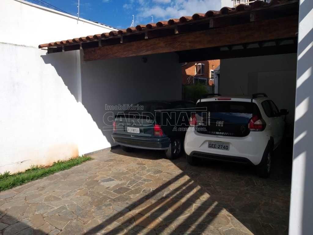 Araraquara Vila Harmonia Casa Venda R$1.610.000,00 3 Dormitorios 2 Vagas
