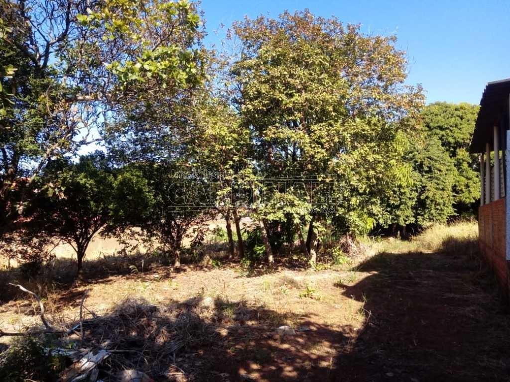 Alugar Terreno / Área em Araraquara. apenas R$ 700,00