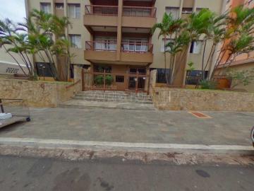 Sao Carlos Jardim Macarengo Apartamento Venda R$450.000,00 Condominio R$630,00 3 Dormitorios 1 Vaga Area construida 94.40m2