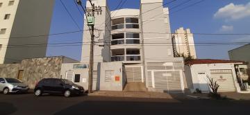 Sao Carlos Centro Apartamento Locacao R$ 1.700,00 Condominio R$460,00 3 Dormitorios 2 Vagas Area construida 77.70m2