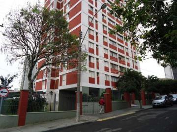Sao Carlos Jardim Bethania Apartamento Locacao R$ 2.000,00 Condominio R$400,00 3 Dormitorios 1 Vaga Area construida 95.00m2
