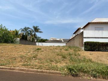 Sao Carlos Condominio Parque Residencial Damha i Terreno Venda R$626.000,00 Condominio R$500,00  Area do terreno 588.00m2