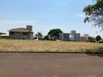 Sao Carlos Condominio Parque Residencial Damha i Terreno Venda R$977.000,00 Condominio R$500,00  Area do terreno 918.00m2