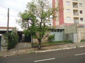 Sao Carlos Vila Lutfalla Casa Venda R$530.000,00 3 Dormitorios 2 Vagas Area do terreno 330.00m2 Area construida 172.00m2
