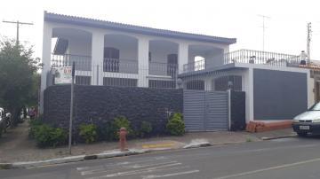 Sao Carlos Vila Nery Casa Locacao R$ 5.000,00 3 Dormitorios 4 Vagas Area do terreno 400.00m2 Area construida 389.00m2