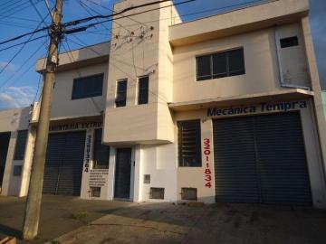 Sao Carlos Centro comercial Venda R$1.300.000,00  Area do terreno 800.00m2 Area construida 720.00m2