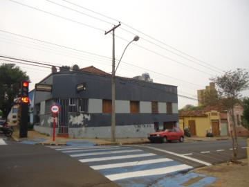 Sao Carlos Centro Casa Venda R$600.000,00 3 Dormitorios 2 Vagas Area do terreno 236.00m2 Area construida 188.00m2