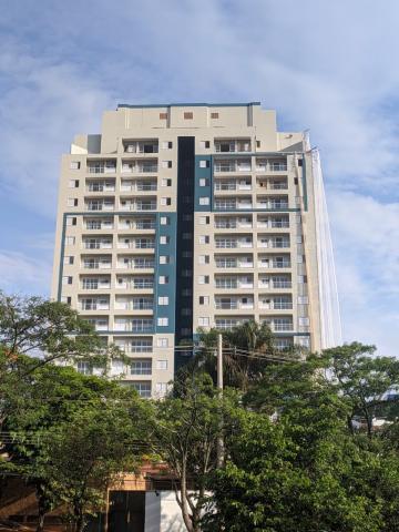 Apartamento / Padrão em São Carlos , Comprar por R$250.000,00