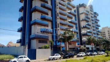 Sao Carlos Parque Faber Castell i Apartamento Locacao R$ 1.945,00 Condominio R$1.300,00 2 Dormitorios 2 Vagas