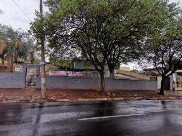 Araraquara Parque Alvorada Comercial Venda R$2.200.000,00  15 Vagas Area do terreno 2480.00m2 Area construida 564.54m2