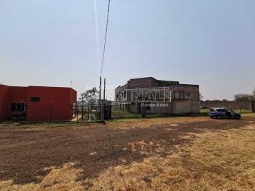 Araraquara 7Aº Distrito Industrial (Antonio Zanin) Comercial Locacao R$ 30.000,00  15 Vagas Area do terreno 58000.00m2 Area construida 500.00m2