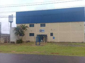 Sao Carlos Ceat Galpao Locacao R$ 5.556,00  5 Vagas Area do terreno 2700.00m2 Area construida 824.13m2