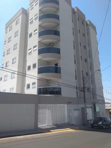 Alugar Apartamento / Padrão em São Carlos. apenas R$ 305.000,00