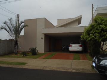 Alugar Casa / Condomínio em São Carlos. apenas R$ 800.000,00