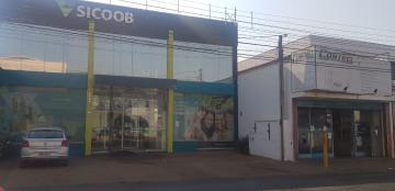 Araraquara Centro Comercial Locacao R$ 11.000,00  4 Vagas Area do terreno 281.00m2 Area construida 409.48m2