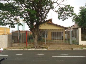 Casa / Padrão em São Carlos
