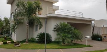 Alugar Casa / Condomínio em São Carlos. apenas R$ 1.060.000,00