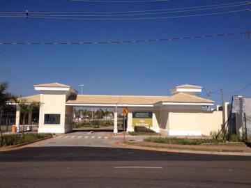 Alugar Terreno / Condomínio em São Carlos. apenas R$ 300.000,00