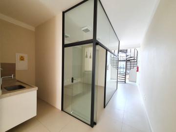 Alugar Comercial / Sala sem Condomínio em São Carlos R$ 6.900,00 - Foto 10