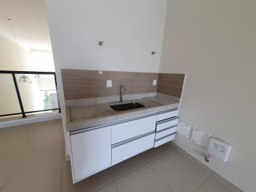 Alugar Comercial / Sala sem Condomínio em São Carlos R$ 6.900,00 - Foto 19