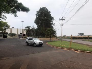 Araraquara 7Aº Distrito Industrial (Antonio Zanin) Rural Venda R$2.500.000,00