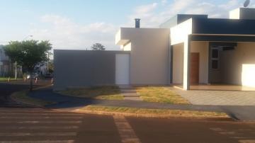 Casa / Condomínio em Araraquara , Comprar por R$640.000,00