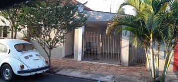 Casa / Padrão em São Carlos , Comprar por R$350.000,00
