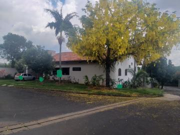 Alugar Casa / Sobrado em Araraquara. apenas R$ 960.000,00