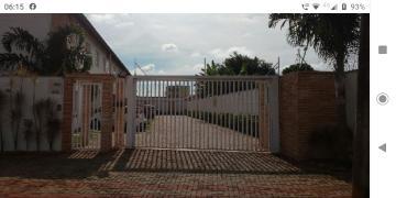 Alugar Casa / Condomínio em Araraquara. apenas R$ 380.000,00