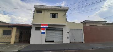 Comercial / Salão em São Carlos