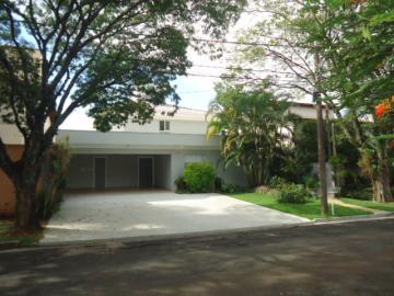 Comprar Casa / Condomínio em São Carlos R$ 2.000.000,00 - Foto 1