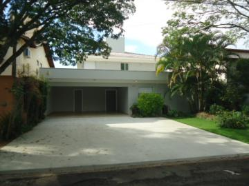 Comprar Casa / Condomínio em São Carlos R$ 2.000.000,00 - Foto 2