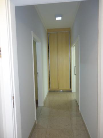 Comprar Casa / Condomínio em São Carlos R$ 2.000.000,00 - Foto 7