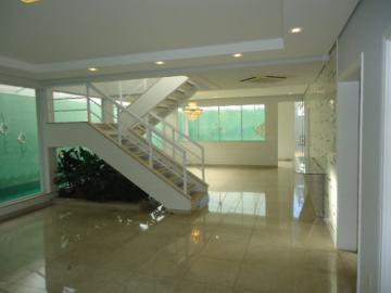 Comprar Casa / Condomínio em São Carlos R$ 2.000.000,00 - Foto 8