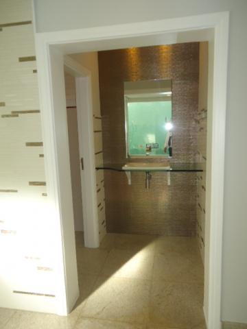 Comprar Casa / Condomínio em São Carlos R$ 2.000.000,00 - Foto 11