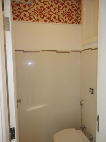 Comprar Casa / Condomínio em São Carlos R$ 2.000.000,00 - Foto 12