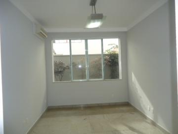 Comprar Casa / Condomínio em São Carlos R$ 2.000.000,00 - Foto 9