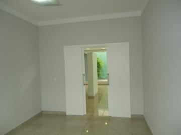 Comprar Casa / Condomínio em São Carlos R$ 2.000.000,00 - Foto 10