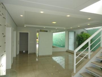 Comprar Casa / Condomínio em São Carlos R$ 2.000.000,00 - Foto 15