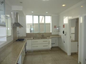 Comprar Casa / Condomínio em São Carlos R$ 2.000.000,00 - Foto 16