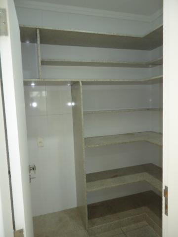 Comprar Casa / Condomínio em São Carlos R$ 2.000.000,00 - Foto 17