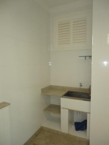Comprar Casa / Condomínio em São Carlos R$ 2.000.000,00 - Foto 19