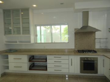 Comprar Casa / Condomínio em São Carlos R$ 2.000.000,00 - Foto 20