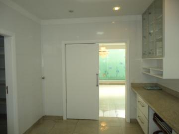 Comprar Casa / Condomínio em São Carlos R$ 2.000.000,00 - Foto 21