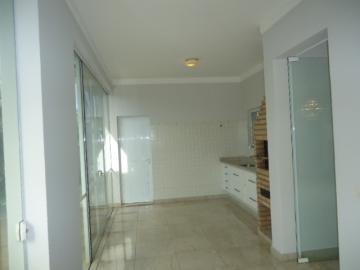 Comprar Casa / Condomínio em São Carlos R$ 2.000.000,00 - Foto 24