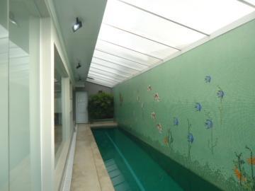 Comprar Casa / Condomínio em São Carlos R$ 2.000.000,00 - Foto 25