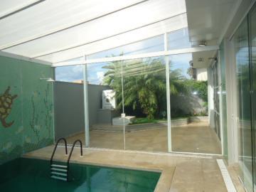 Comprar Casa / Condomínio em São Carlos R$ 2.000.000,00 - Foto 27