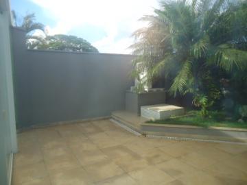 Comprar Casa / Condomínio em São Carlos R$ 2.000.000,00 - Foto 30